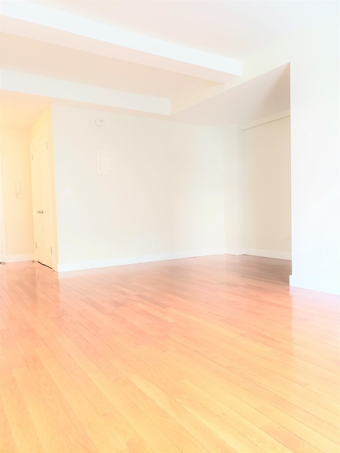 Studio, Sutton Place Rental in NYC for $4,100 - Photo 2