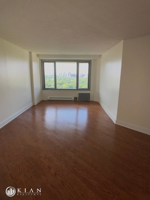 Room, East Harlem Rental in NYC for $1,550 - Photo 2