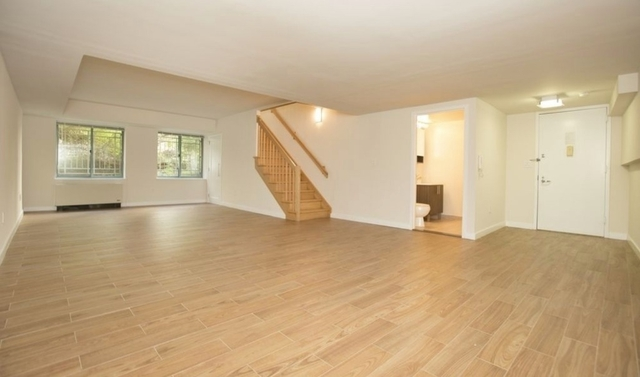 2 Bedrooms, West Village Rental in NYC for $6,725 - Photo 1