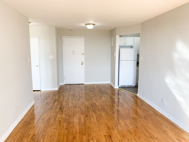 1 Bedroom, Kew Gardens Rental in NYC for $1,675 - Photo 2