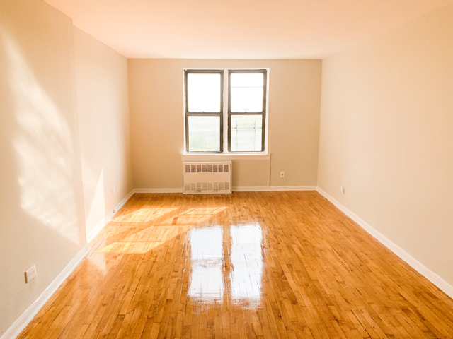 1 Bedroom, Kew Gardens Rental in NYC for $1,675 - Photo 1
