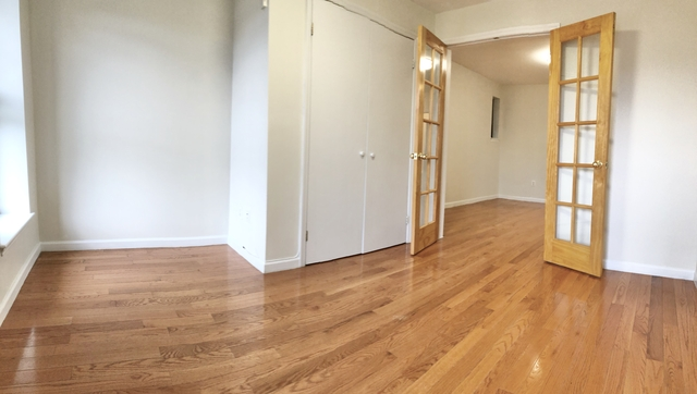 1 Bedroom, East Village Rental in NYC for $2,400 - Photo 2