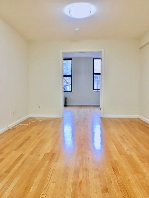 1 Bedroom, East Village Rental in NYC for $1,879 - Photo 1