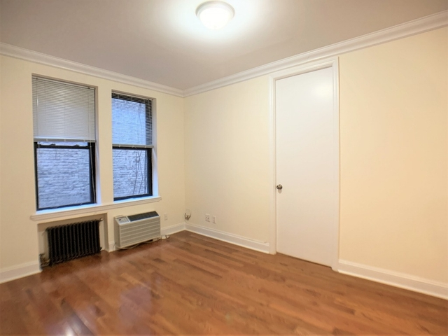 2 Bedrooms, Sutton Place Rental in NYC for $3,150 - Photo 1