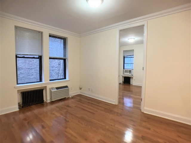 2 Bedrooms, Sutton Place Rental in NYC for $3,150 - Photo 2