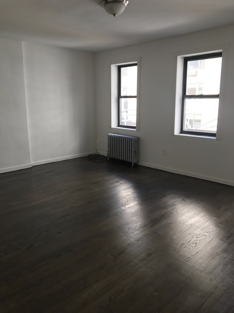 1 Bedroom, East Village Rental in NYC for $2,550 - Photo 2