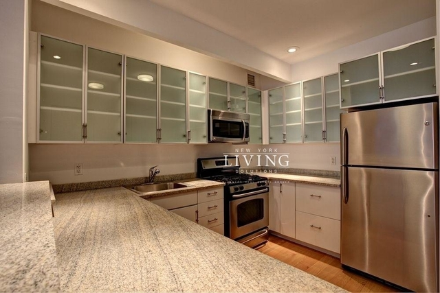 2 Bedrooms, Financial District Rental in NYC for $5,862 - Photo 1