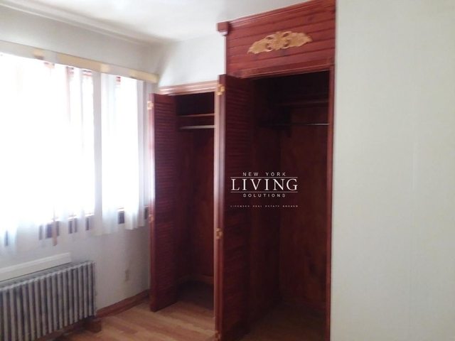 1 Bedroom, Canarsie Rental in NYC for $1,700 - Photo 2