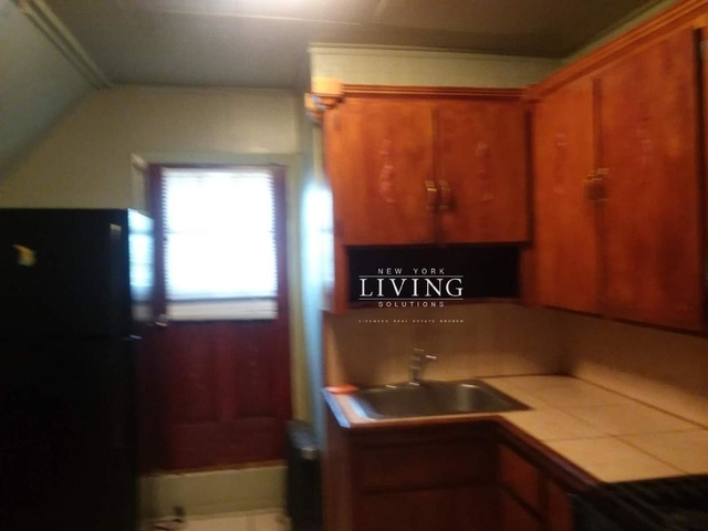 1 Bedroom, Canarsie Rental in NYC for $1,700 - Photo 1
