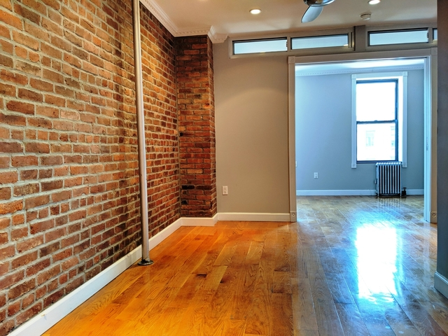 2 Bedrooms, East Village Rental in NYC for $4,120 - Photo 1