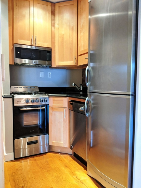 2 Bedrooms, East Village Rental in NYC for $4,120 - Photo 2