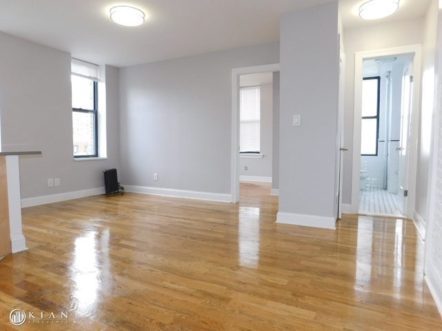 Room, East Harlem Rental in NYC for $1,070 - Photo 1