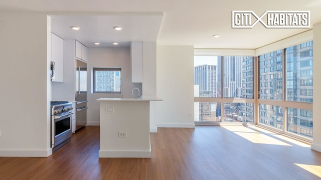 2 Bedrooms, Chelsea Rental in NYC for $6,857 - Photo 2