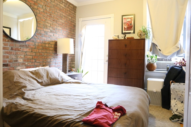 1 Bedroom, Alphabet City Rental in NYC for $2,837 - Photo 2