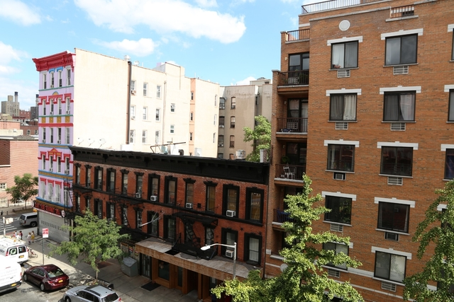 1 Bedroom, Alphabet City Rental in NYC for $2,837 - Photo 1