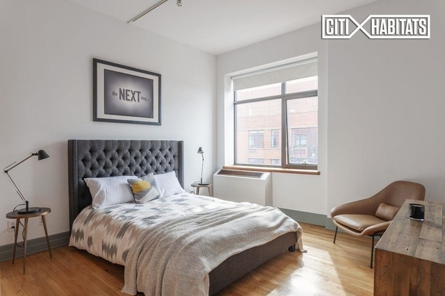 1 Bedroom, Boerum Hill Rental in NYC for $4,395 - Photo 2