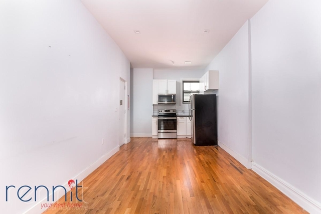 5 Bedrooms, Crown Heights Rental in NYC for $4,200 - Photo 1