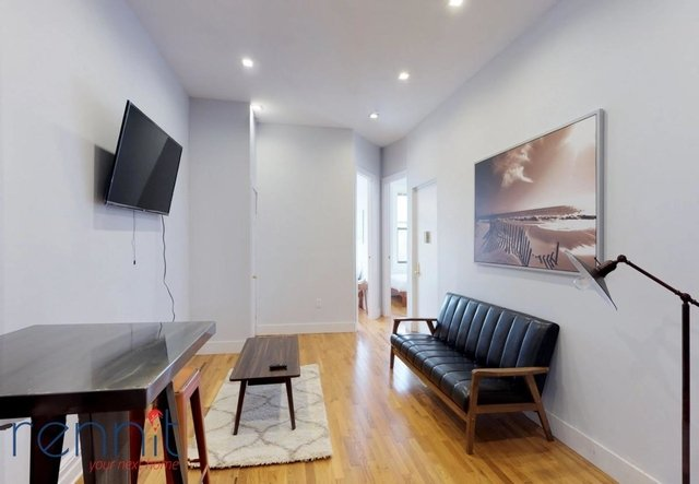 5 Bedrooms, Crown Heights Rental in NYC for $4,200 - Photo 2