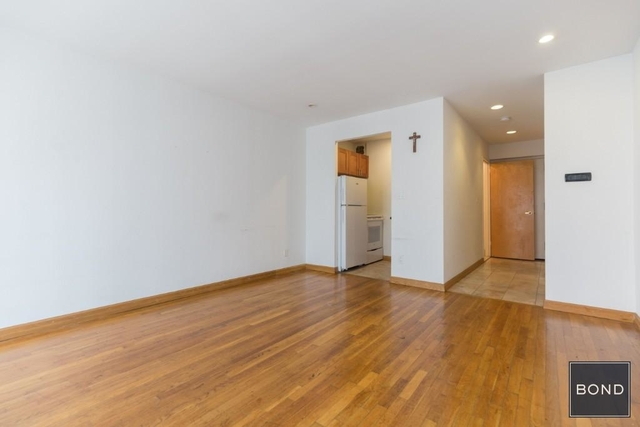 Studio, Chelsea Rental in NYC for $2,500 - Photo 2