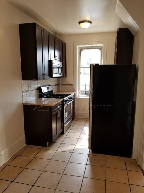 2 Bedrooms, Steinway Rental in NYC for $2,895 - Photo 1