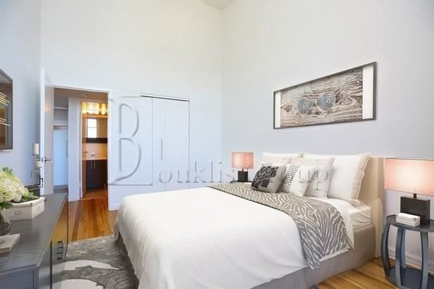 1 Bedroom, West Village Rental in NYC for $8,000 - Photo 1