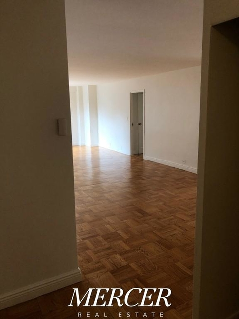 2 Bedrooms, Greenwich Village Rental in NYC for $6,950 - Photo 2
