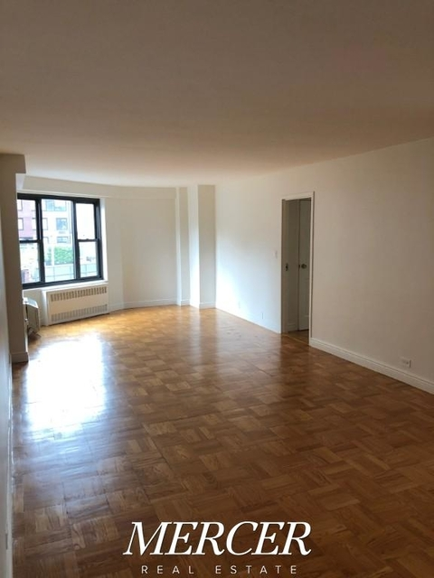2 Bedrooms, Greenwich Village Rental in NYC for $6,950 - Photo 1