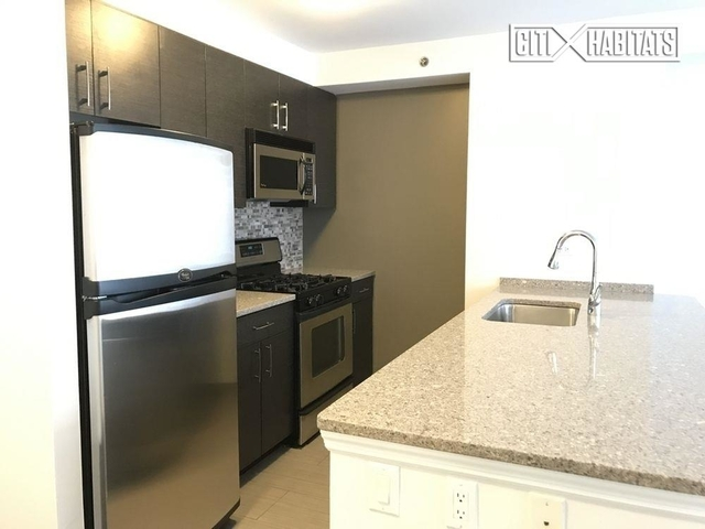 2 Bedrooms, Chelsea Rental in NYC for $6,738 - Photo 2