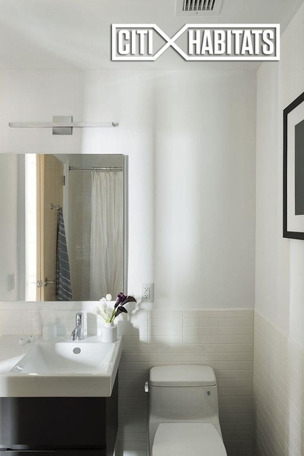 2 Bedrooms, Fort Greene Rental in NYC for $5,238 - Photo 1