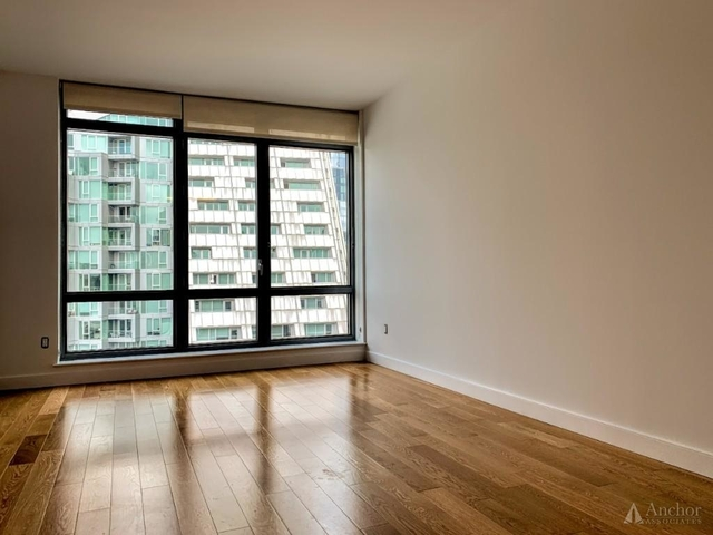1 Bedroom, Hell's Kitchen Rental in NYC for $3,876 - Photo 1