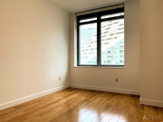 1 Bedroom, Hell's Kitchen Rental in NYC for $3,876 - Photo 2