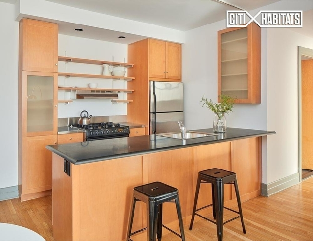 1 Bedroom, Boerum Hill Rental in NYC for $3,479 - Photo 2