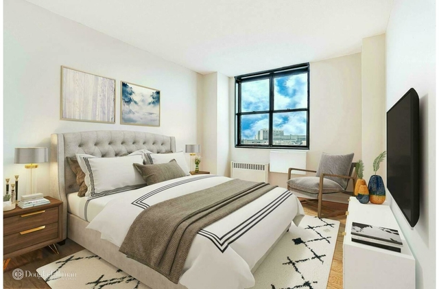 1 Bedroom, Manhattanville Rental in NYC for $2,275 - Photo 2