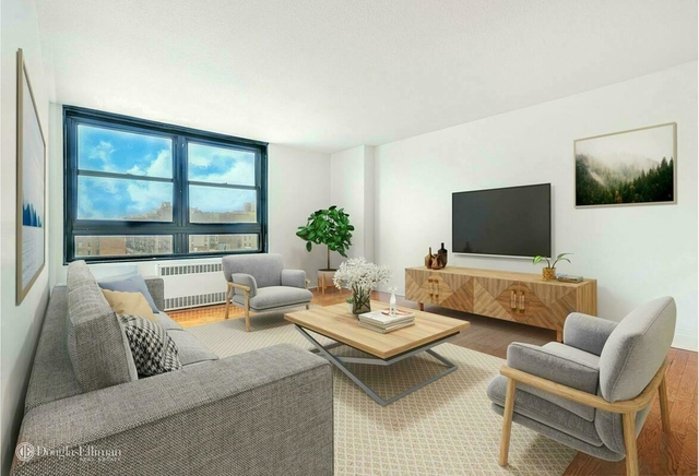 1 Bedroom, Manhattanville Rental in NYC for $2,275 - Photo 1