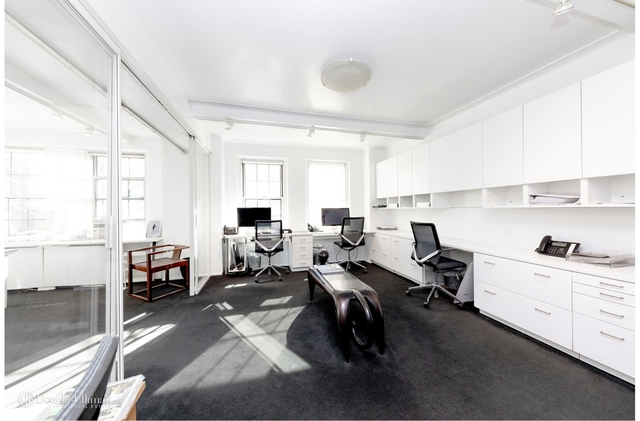 2 Bedrooms, Lenox Hill Rental in NYC for $7,200 - Photo 2