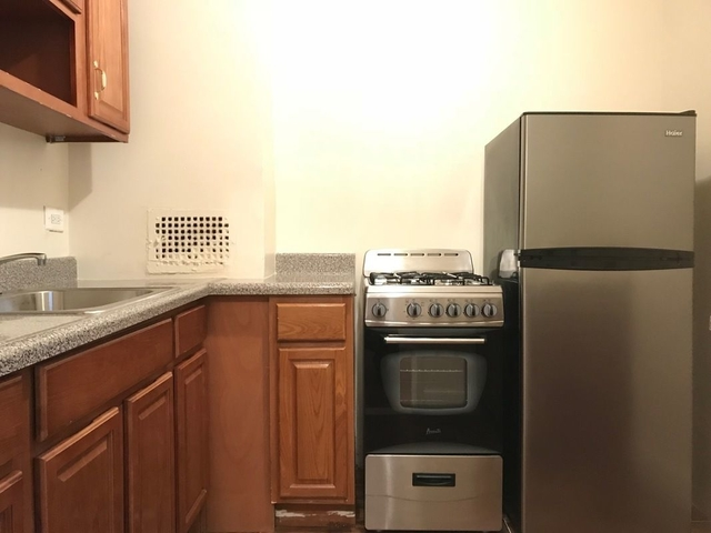 2 Bedrooms, Flatbush Rental in NYC for $2,150 - Photo 1
