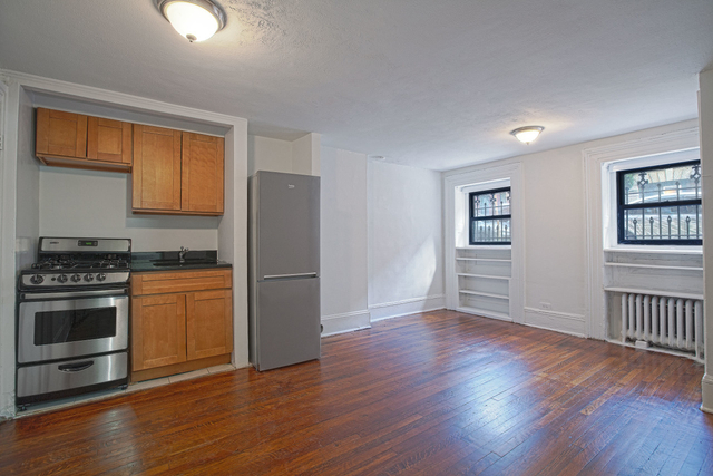Studio, West Village Rental in NYC for $2,595 - Photo 1