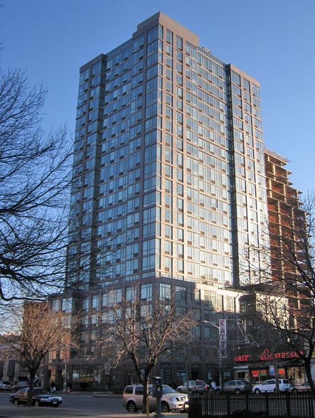 1 Bedroom, Lower East Side Rental in NYC for $5,100 - Photo 1