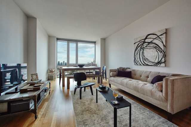 1 Bedroom, Lower East Side Rental in NYC for $4,800 - Photo 1