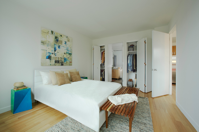1 Bedroom, Lower East Side Rental in NYC for $4,800 - Photo 2