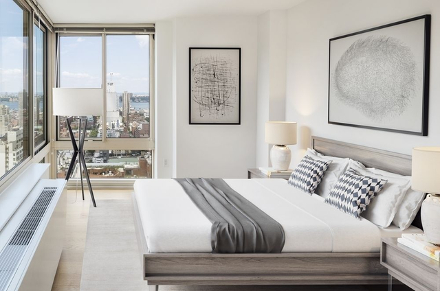 Studio, Theater District Rental in NYC for $3,895 - Photo 1
