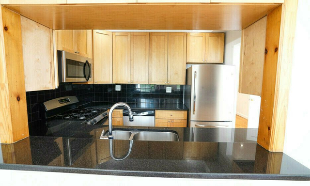 2 Bedrooms, Washington Heights Rental in NYC for $3,294 - Photo 2
