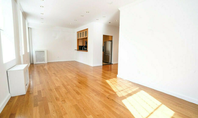 2 Bedrooms, Washington Heights Rental in NYC for $3,294 - Photo 1