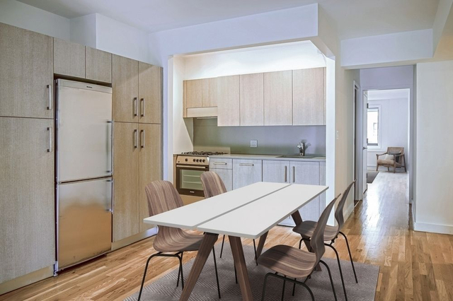 1 Bedroom, Battery Park City Rental in NYC for $6,050 - Photo 1