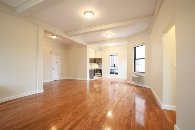 1 Bedroom, Sutton Place Rental in NYC for $5,953 - Photo 2