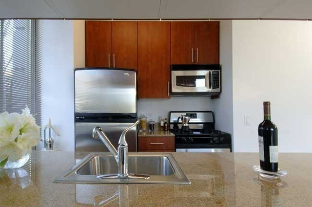 1 Bedroom, Roosevelt Island Rental in NYC for $3,267 - Photo 2