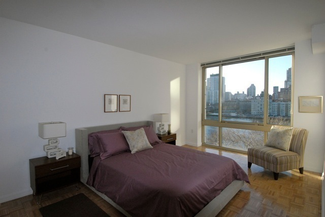1 Bedroom, Roosevelt Island Rental in NYC for $3,267 - Photo 1