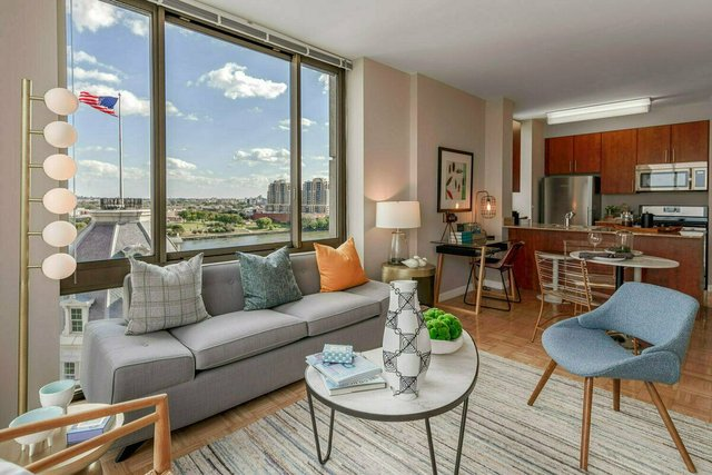 1 Bedroom, Roosevelt Island Rental in NYC for $3,532 - Photo 1