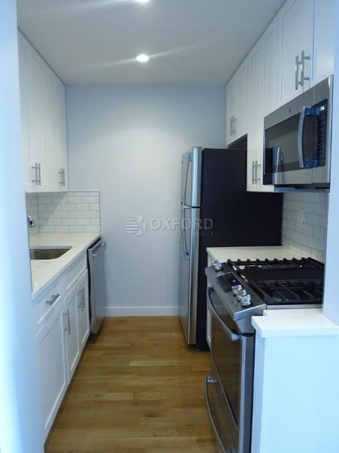Studio, Upper East Side Rental in NYC for $2,525 - Photo 2