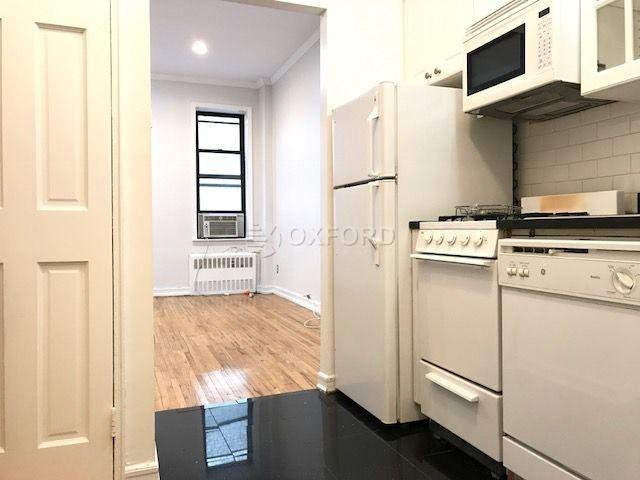 Studio, Yorkville Rental in NYC for $2,129 - Photo 1